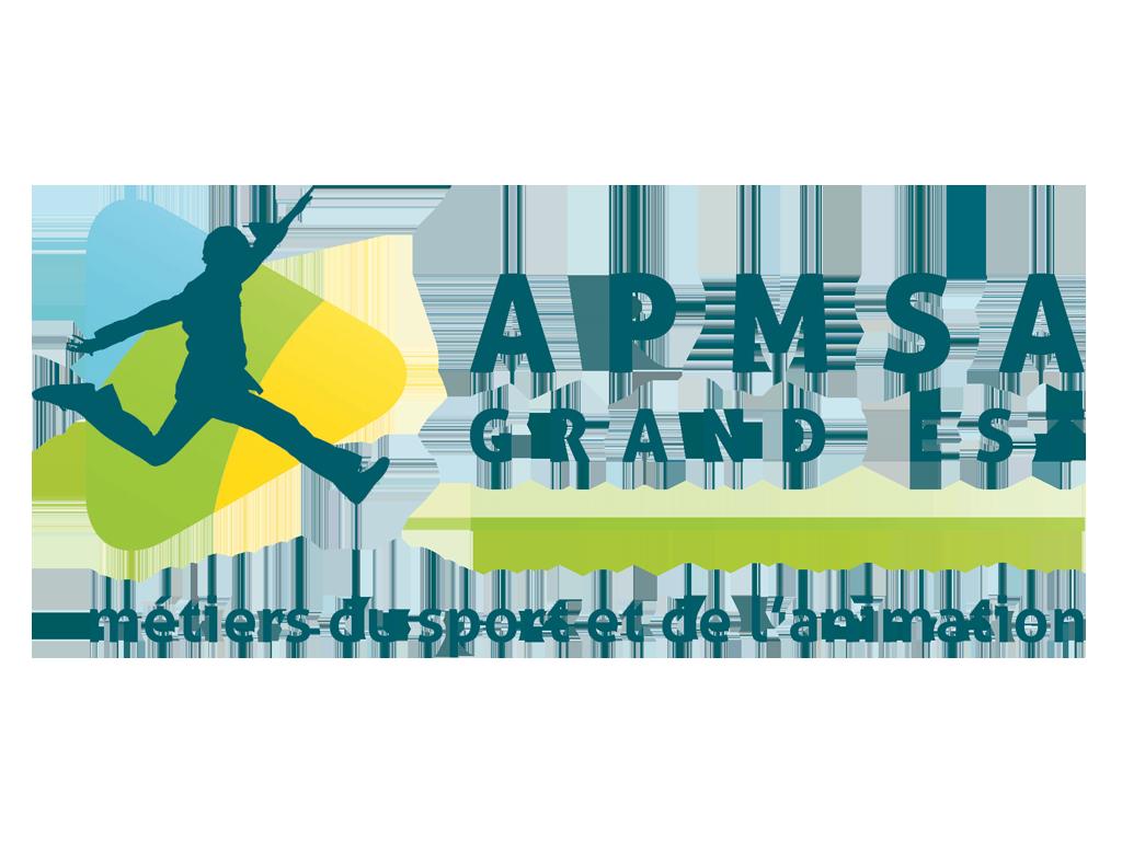 APMSA Grand Est