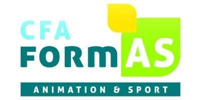 FormAS-logo-2018-CMJN