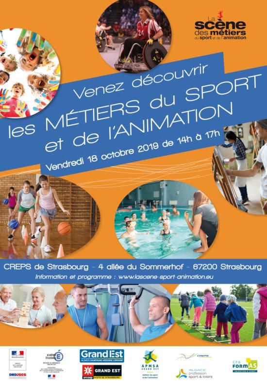 affiche_metiers_animation_sport_2019