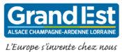 logo_GE_Europe